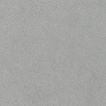 Carrelage saime serie logica 34x34 1 choix carrelage for Choix carrelage