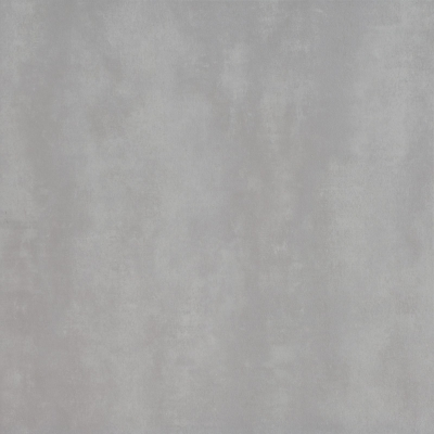 carrelage ps serie byblos 60x60 1 choix carrelage. Black Bedroom Furniture Sets. Home Design Ideas