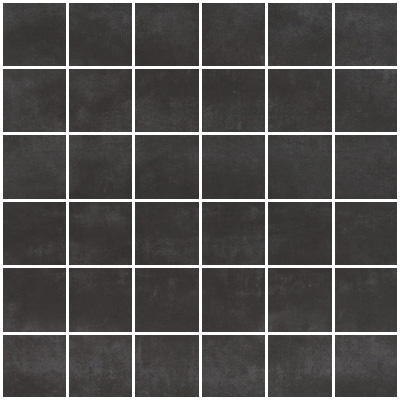 Carrelage 50x50 noir for Carrelage noir