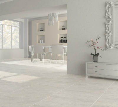 carrelage ps serie domus aurea 30x60 1 choix carrelage. Black Bedroom Furniture Sets. Home Design Ideas