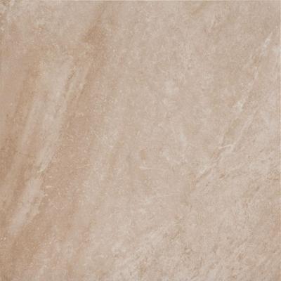 Carrelage ps serie domus aurea 45x45 1 choix carrelage for Choix carrelage