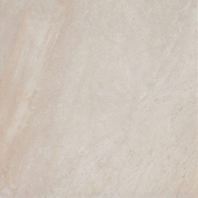 Carrelage gres cerame 45x45 28 images g cerame mi ryad for Carrelage mont blanc sallanches