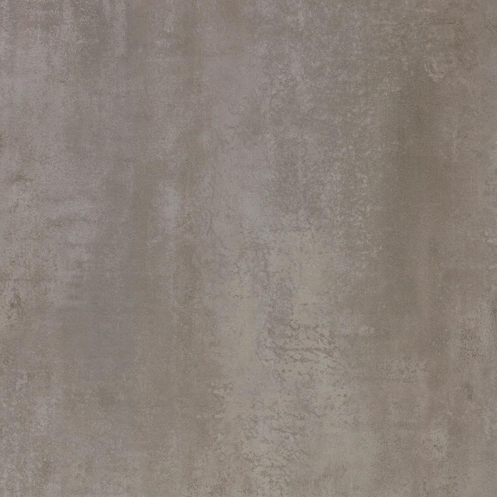 Carrelage zirconio serie elite 60x60 1 choix carrelage - Choix du carrelage ...