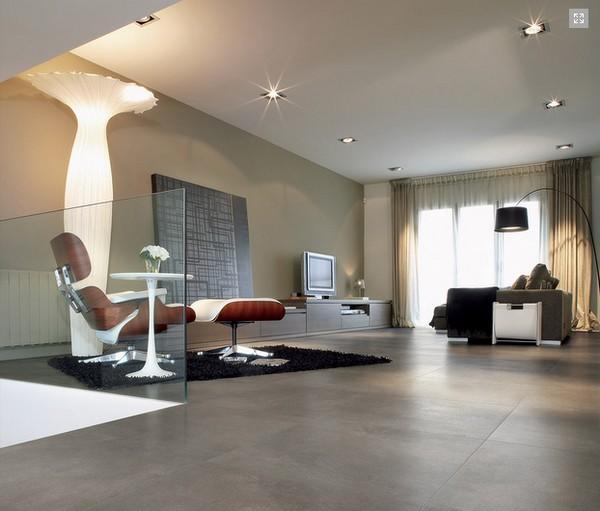 carrelage cercom serie genesis loft rett 60x60 1 choix carrelage carrelage cercom carrelage. Black Bedroom Furniture Sets. Home Design Ideas