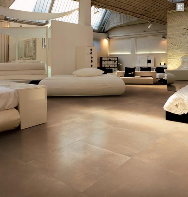 carrelage cercom serie genesis rett 60x60 1 choix carrelage carrelage cercom carrelage. Black Bedroom Furniture Sets. Home Design Ideas