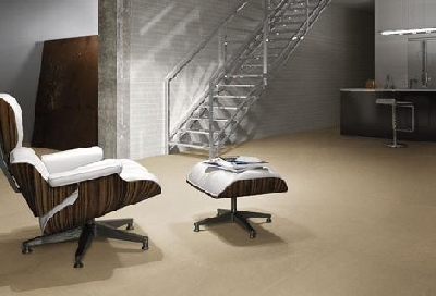 carrelage mirage serie re plain 60x60 nat 1 choix. Black Bedroom Furniture Sets. Home Design Ideas