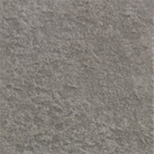 Carrelage mirage serie la corte 30x30 1 choix carrelage for Carrelage exterieur 30x30