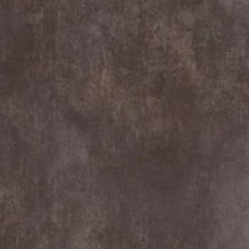 Carrelage maxime serie crea 60x60 1 choix carrelage for Carrelage gres cerame 60x60