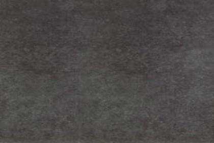 Carrelage maxime carrelage carrelage moderne carrelage for Carrelage 45x90