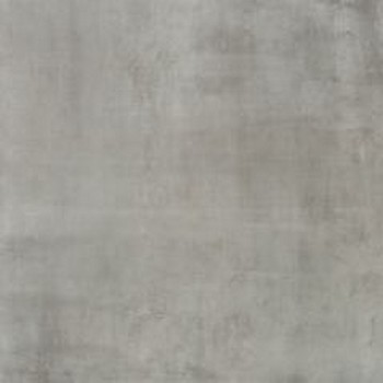Carrelage Progetto Baucer Série New York 60x60 Nat 1 Choix