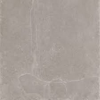 GROOVE BRIGHT GREY NATUREL RETT 60X60 - Boite de 1.08 m2