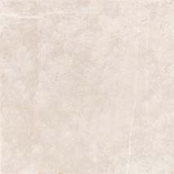 GROOVE HOT WHITE NATUREL RETT 60X60 - Boite de 1.08 m2