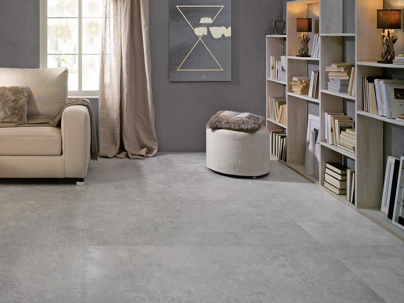carrelage italien s rie detroit 75x75 1 choix carrelage carrelage italien a carrelage. Black Bedroom Furniture Sets. Home Design Ideas