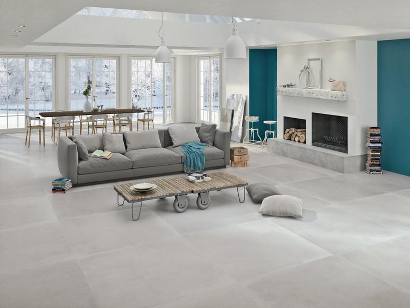 carrelage italien s rie route 66 120x120 1 choix carrelage carrelage italien a carrelage. Black Bedroom Furniture Sets. Home Design Ideas