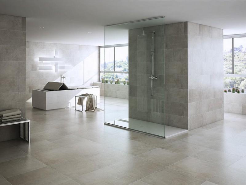 carrelage stn ceramica serie compakt 60x60 1 choix carrelage carrelage stn ceramica carrelage. Black Bedroom Furniture Sets. Home Design Ideas