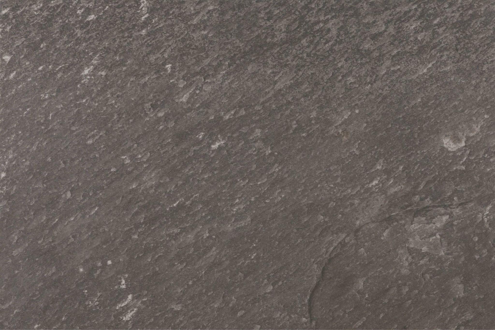 carrelage azuliber s rie nistos 40x60 1 choix carrelage. Black Bedroom Furniture Sets. Home Design Ideas