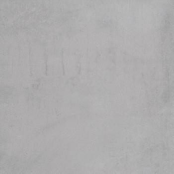 Carrelage cifre s rie iron 75x75 1 choix carrelage carrelage cifre carrelage interieur for Carrelage 75x75 prix