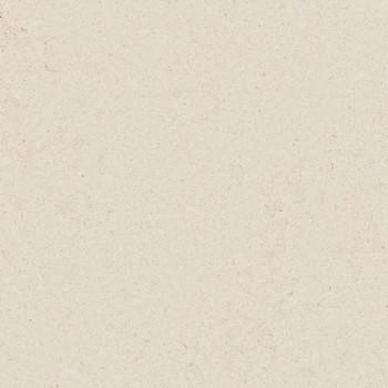 Carrelage cifre s rie limestone antisilp 75x75 1 choix carrelage carrelage cifre carrelage for Carrelage 75x75 prix