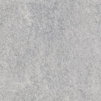 Carrelage cifre s rie mirambel antislip 75x75 1 choix carrelage carrelage cifre carrelage for Carrelage 75x75 prix