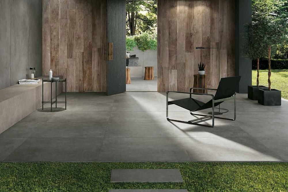 carrelage mirage s rie evo 2 e s rie glocal 60x60 1 choix carrelage carrelage mirage. Black Bedroom Furniture Sets. Home Design Ideas