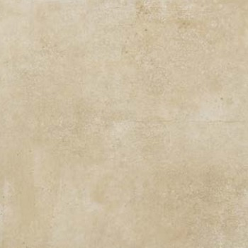 PATCHWALK BEIGE 60X60 OUT - Boite de 1.44 m2
