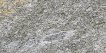 Carrelage coem s rie quartz 1 choix carrelage for Carrelage quartz