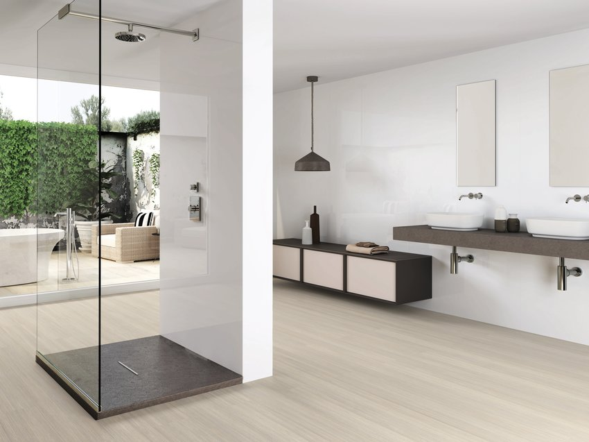 carrelage ab s rie blanco 120x240 rectifi paisseur 6. Black Bedroom Furniture Sets. Home Design Ideas