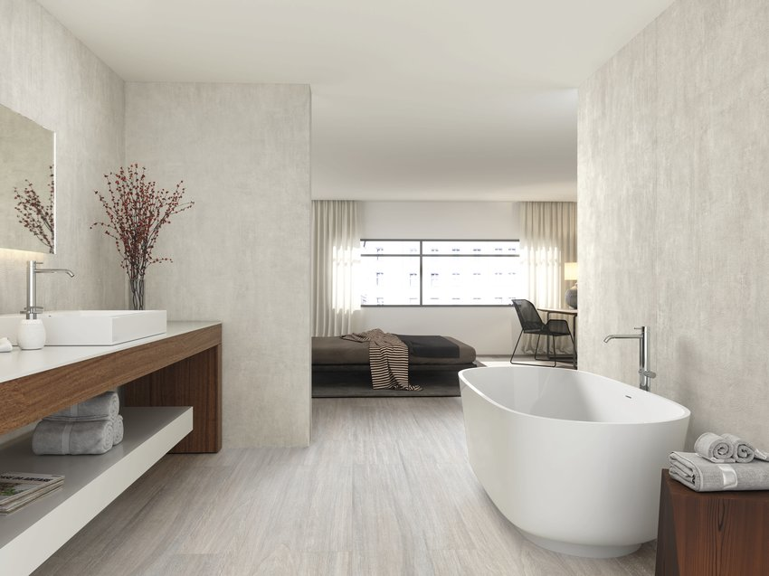 carrelage ab s rie yeso 120x240 rectifi paisseur 6 mm. Black Bedroom Furniture Sets. Home Design Ideas