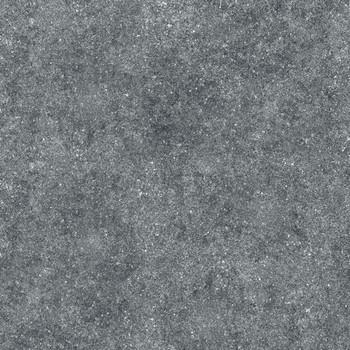 Nettoyeur vapeur pour les joints de carrelage nice charleville mezieres amiens cout d 39 une for Nettoyeur vapeur joint carrelage