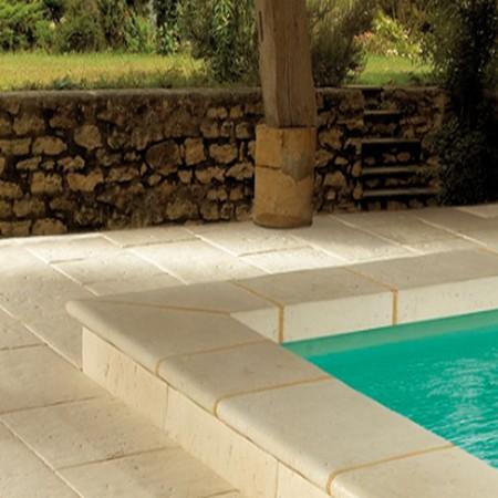 Carrelage de sol ext rieur moderne pierre parquet terre for Dalle terre cuite exterieur