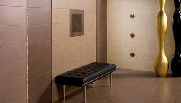 Fa ence salle de bain metropol carrelage fa ence moderne for Carrelage metropol