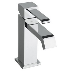 LAVABO MITIGEUR CHROME