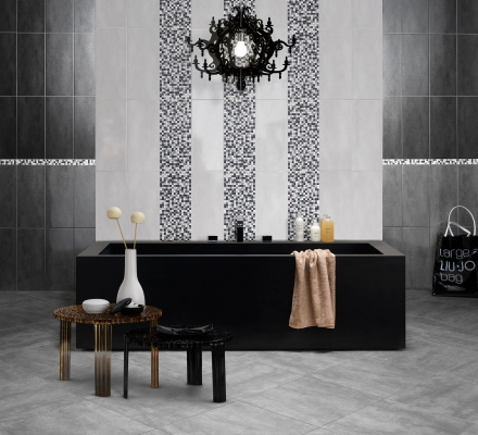 faience salle de bain ps s rie byblos 20x45 1 choix carrelage fa ence salle de bain ps. Black Bedroom Furniture Sets. Home Design Ideas