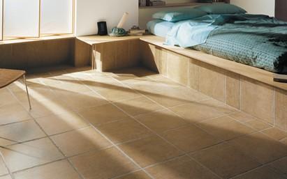 carrelage cerdomus serie durango 40x40 1 choix carrelage carrelage cerdomus carrelage. Black Bedroom Furniture Sets. Home Design Ideas