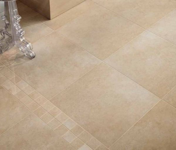Carrelage ascot s rie notre dame 33x33 1 choix for Carrelage 33x33 beige