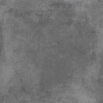 Carrelage saime serie valencia anti derapant 1 for Carrelage exterieur 40x40
