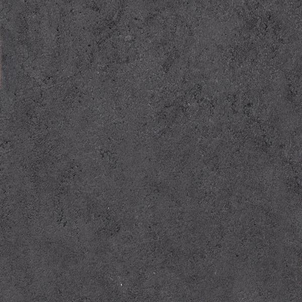 Carrelage saime serie neutra 60x60 1 choix carrelage for Carrelage gres cerame 60x60