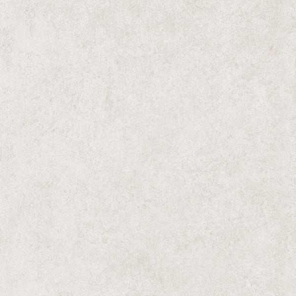 Carrelage saime serie neutra 60x60 1 choix carrelage for Choix carrelage