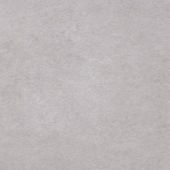 Carrelage saime serie neutra 45x45 1 choix carrelage for Choix carrelage