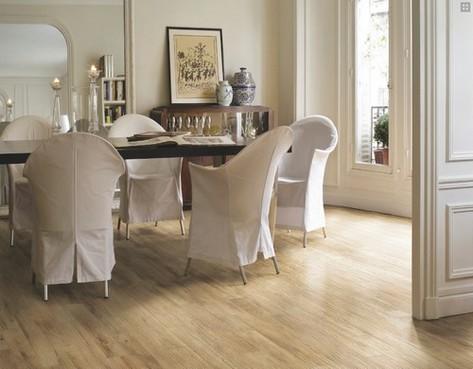 carrelage cisa ceramiche serie xilema 13x80 1 choix carrelage carrelage cisa ceramiche. Black Bedroom Furniture Sets. Home Design Ideas