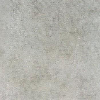 Prix peinture pour carrelage meilleures images d for Peinture a carrelage prix