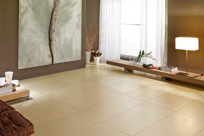 Carrelage mo da s rie suite 60x60 1 choix carrelage - Piastrelle per interni moderni ...