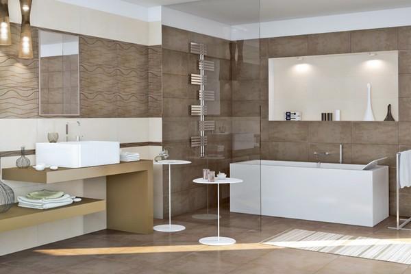 Carrelage italien serie bora 60x60 et 30x60 1 choix for Comcarrelage salle de bain avec motif