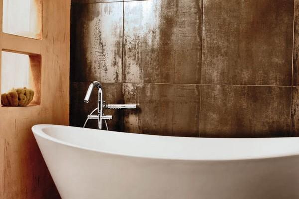 carrelage italien serie metal lappato 30x60 1 choix. Black Bedroom Furniture Sets. Home Design Ideas