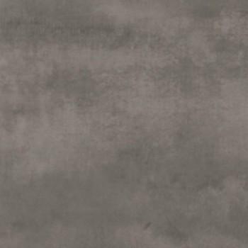Carrelage 80x80 gris for Carrelage 80x80 noir
