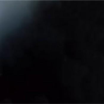 Carrelage Palo Rosa Serie Super Black Poli Brillant 60x60 1 Choix Carrelage Carrelage Palo Rosa Carrelage Interieur Carrelage Brillant