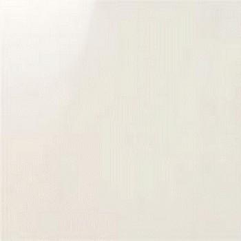 Carrelage palo rosa serie super white poli brillant - Carrelage gres cerame poli brillant ...