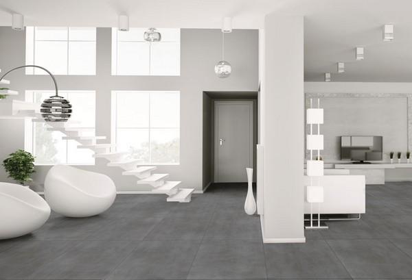 Carrelage todagres serie cementi lapato 60x60 1 choix for Meuble 60x60