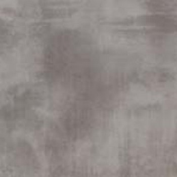 carrelage todagres serie cementi naturel 60x60 1 choix carrelage carrelage todagres carrelage. Black Bedroom Furniture Sets. Home Design Ideas