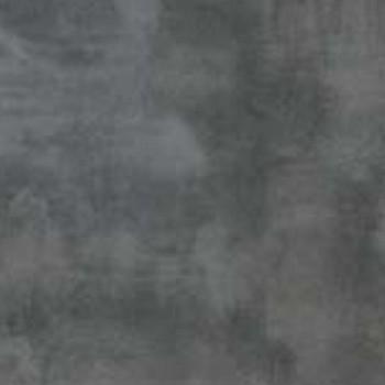 Carrelage todagres serie cementi naturel 80x80 1 choix for Carrelage 80x80 beige